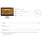 Website Reviewer - SEO Tool