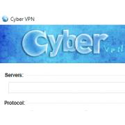 PPTP & L2TP VPN Client (Source Code)