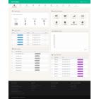 MyPasteBox - Powerful paste tool