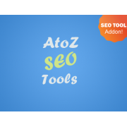 Moz Backlink Extractor