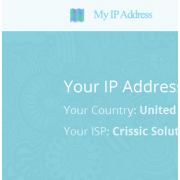 Pro IP locator - IP Geolocation Script