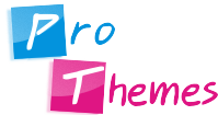 ProThemes.Biz - Web Development | Windows & Android App Development